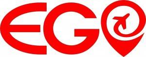 logo-ego-768x299-min