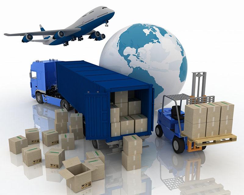 Hình thức gửi hàng chuyển phát nhanh đi Singapore giá rẻ